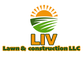Liv Lawn And Construction